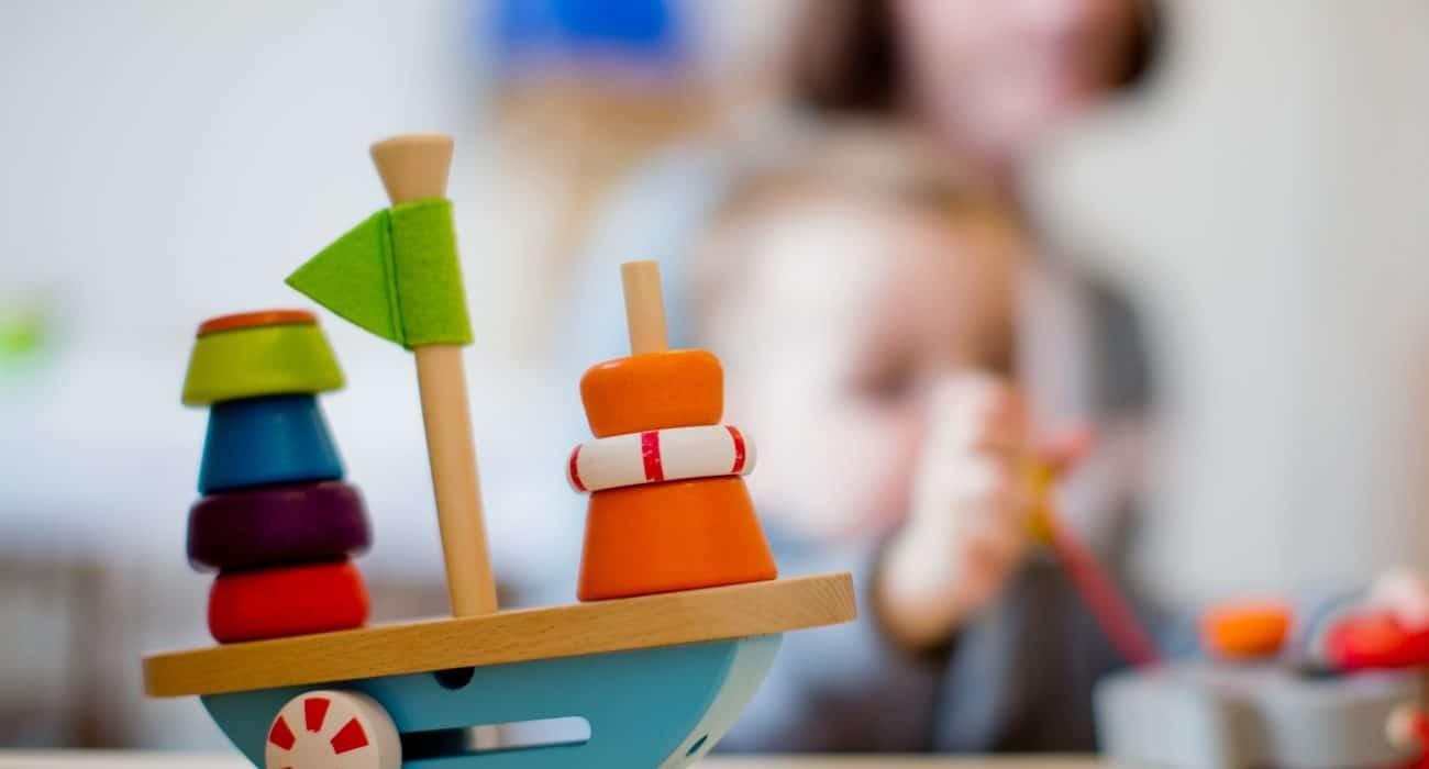 Kindergarten Kindertagesstätte Kita Kind Kinder Erzieher Erzieherin frühkindliche Bildung