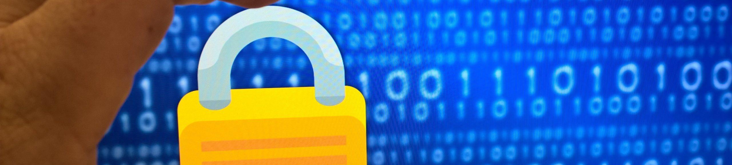 Digitalisierung Medien Datenschutz