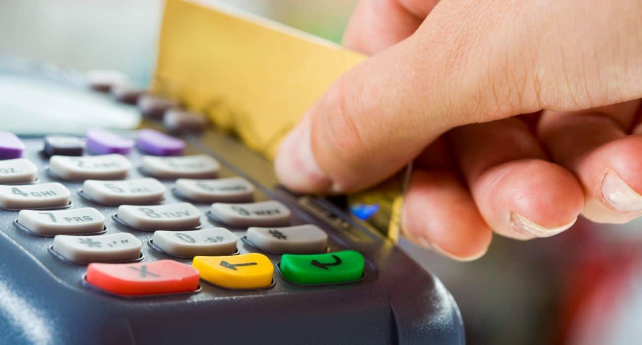 Verbraucherschutz Finanzen