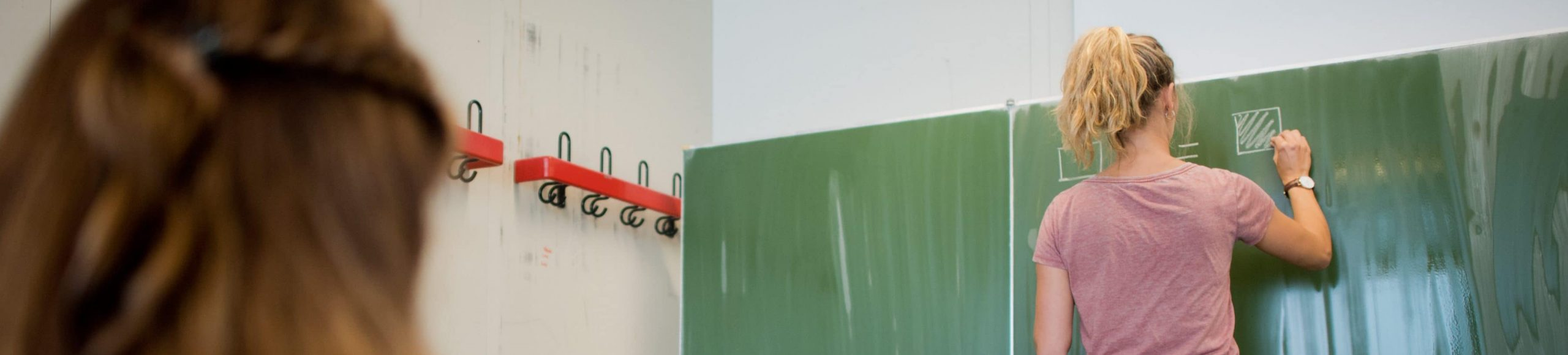 Schule Digitalisierung