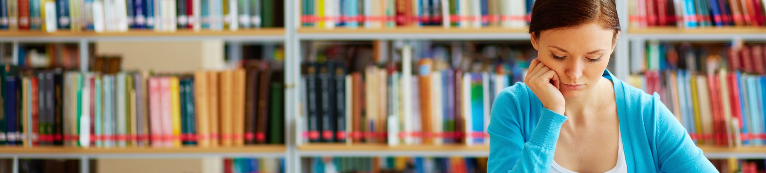 Hochschule Forschung Uni Bildung