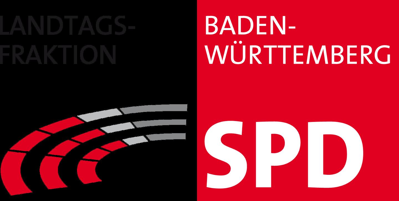 Die SPD im Landtag von Baden-Württemberg