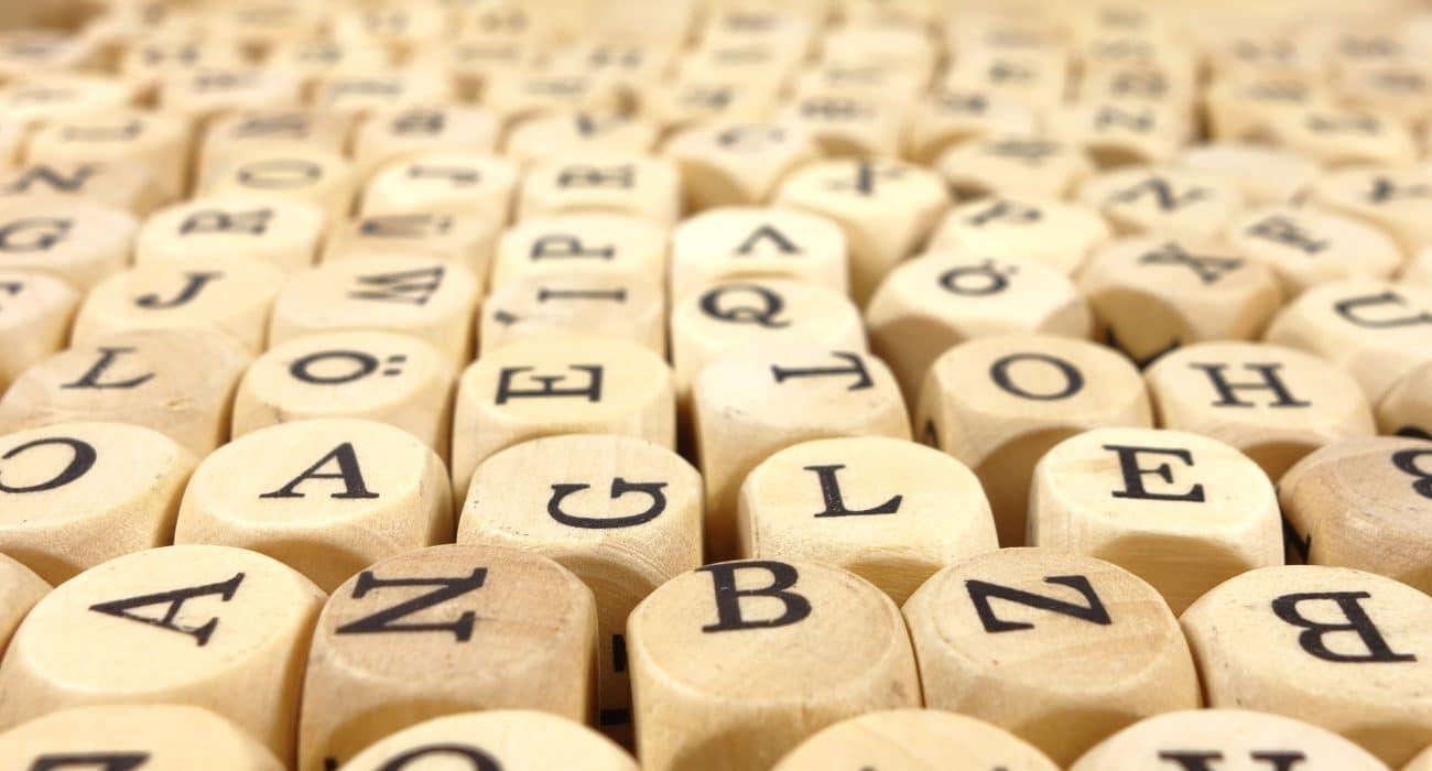 Schule Lesen Schreiben Buchstaben